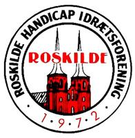Roskilde Handicap Idrætsforening
